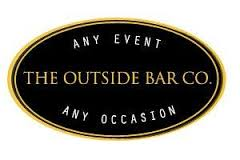 The Outside Bar Company